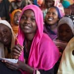 Innovative Philanthropy: Why Charitable Giving in Global Education Is Good Business