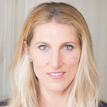 Vanessa Kerry