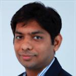 Vipul Singhal
