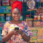 Unlocking the Power of Informal Retailers: Mobile Solutions for Commercial and Social Impact in Emerging Markets