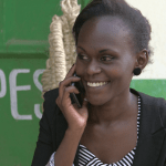 Fixing Financial Inclusion's Gender Gap: Fast-Growing 'Community of Practice' Seeks Solutions