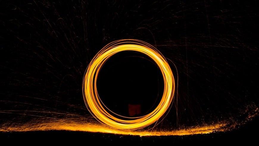 Bigfirewheel