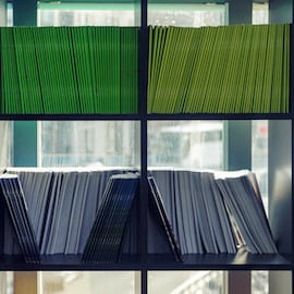 Six Ways Market Bookshelf.com Can Improve How We Share Global Health Market Research