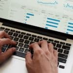 The Evolution of Inclusive Finance Data: What's Next for MIX