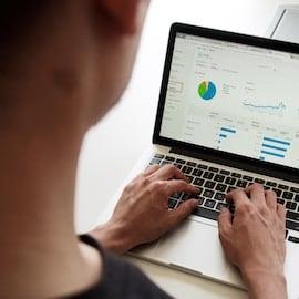 data analytics impact computer tech