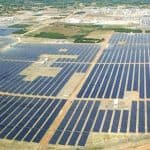 The Path to 100 Gigawatts: How India Has Emerged as a Global Leader in Solar Energy