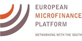 European Microfinance Platform logo on NextBillion.