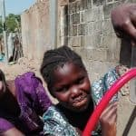 From Smart Meters to 'Water ATMs': Innovative Solutions to Bring Water Services to Rural Africa