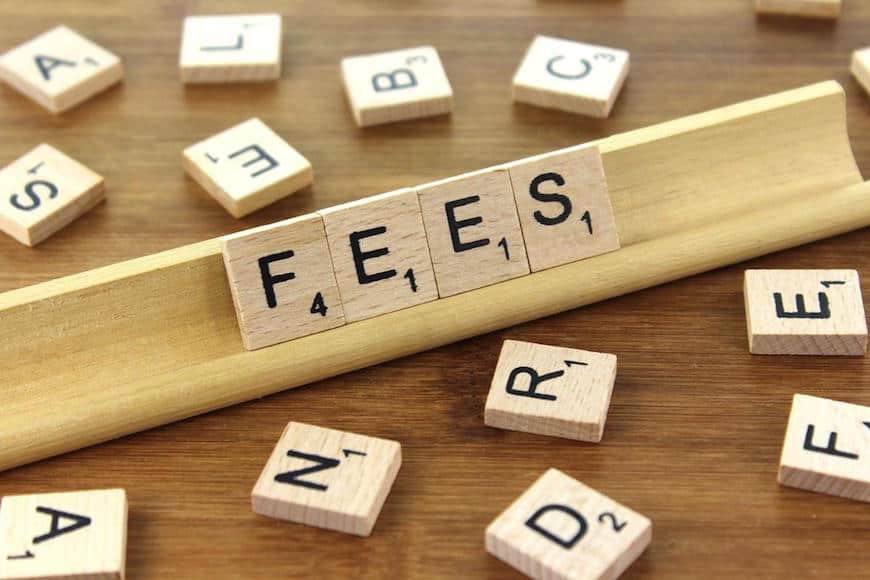 Are 'Convenience Fees' Halting the Adoption of Digital Finance?