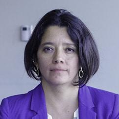 Olga Fuentes on NextBillion.net