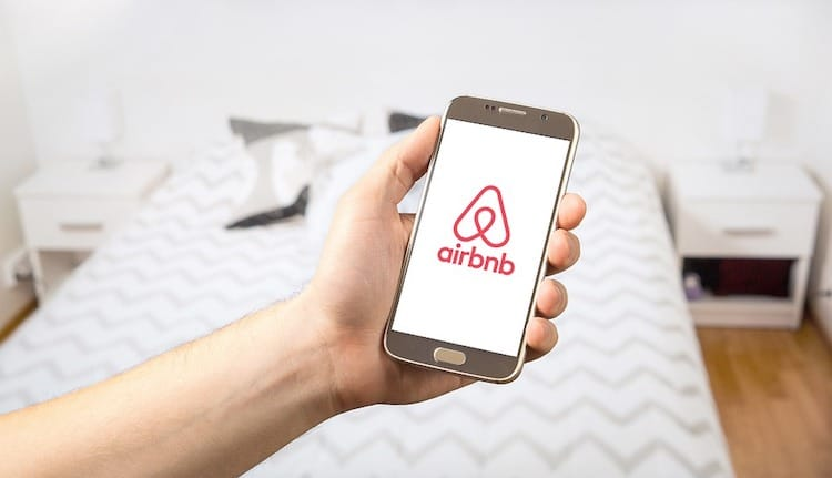 Why Airbnb is Just the Beginning: Exploring the Up and Downsides of the Global Sharing Economy