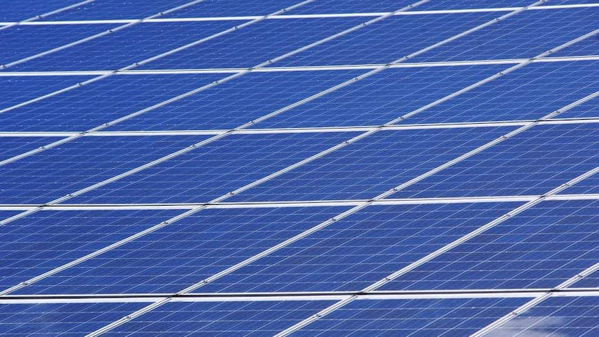Solar + Housing = Impact: Why Investors Should Boost Renewable Energy in Affordable Housing