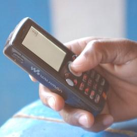 Mobile money news on NextBillion.net.