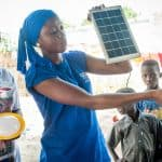 Hype in the Energy Access Sector (Finally!)