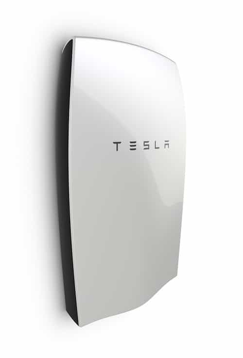 Weekly Roundup: Of Powerwalls and power dynamics, could a grid-less future hurt the energy poor?