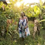 Women Feeding Africa: Innovative Business Solutions to Close the Gender Gap in Agricultural Productivity