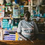 The SDGs Are Falling Short on African Poverty: SME Investment Could be a Game Changer