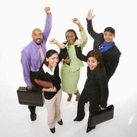 Five Keys to Raising Social Enterprises' Talent Quotient on NextBillion.net