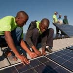 Clearing the Way for Clean Energy Investment in Emerging Markets