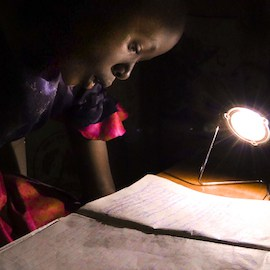 Solar Lighting in Remote Rural Areas: Oversold or Truly Illuminating? on NextBillion.net